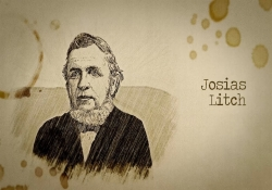 Josias Litch