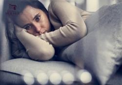 Esperança Contra a Depressão