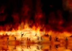 A ressurreição e o aniquilamento dos ímpios no fim do milênio