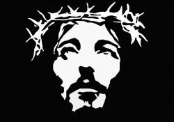 O que Ellen White escreveu sobre a eternidade de Cristo?