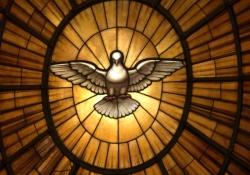 Série Espírito Santo - Introdução