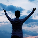 Evangelismo não é: centralizado no homem (3/3)