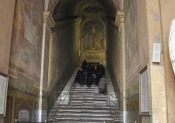 Série Conversão - Lutero