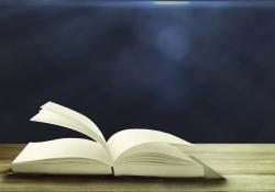 Passos para a Vida - Lição 1 A Carta Divina