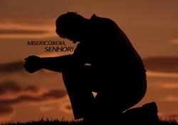 Meditação de por do sol - Cooperando com a graça de Deus