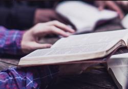 Importância e Propósito da Obra da Escola Sabatina