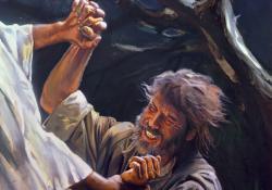 Lição 13 - Esperança para o remanescente de Israel