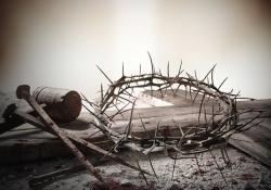 Reconciliados com Deus