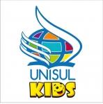 UNISUL KIDS