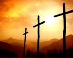 O substituto divino