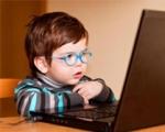 O que seu filho está fazendo na internet?