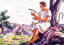 Lição 9 - Crescendo na sabedoria de Deus