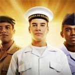 Serviço Militar Obrigatório