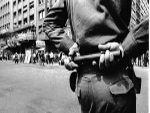 Os evangélicos e a ditadura militar