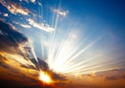 Série Salvos pela Graça – o evangelho de Cristo