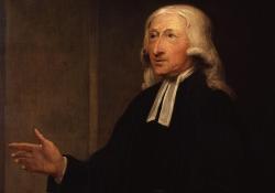Série Conversão - João Wesley