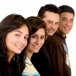 4 Razões para Lembrar-se do Criador na Juventude
