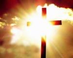 Esperança para os pecadores perdidos