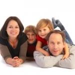 O Alcance da Influência da Família