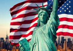 Os Estados Unidos na profecia e história