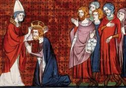 A importância das datas de 508 e 538 d.C. para a supremacia papal - parte 2