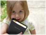 Recuperando o Evangelho
