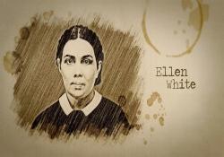Ellen White