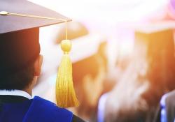 Lição 6 - A base da verdadeira educação