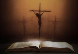 Lição 04 Jesus Cristo, nossa única esperança