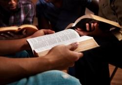 Como dar Estudos Bíblicos Aula 03 - Como apresentar o Estudo Bíblico
