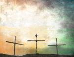 """A Festa da Páscoa """" Um Convite de Deus Para Você!"""