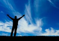 Passos para a Vida - Lição 8 Vida Cristã Vitoriosa