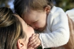 Responsabilidade de Mãe