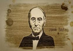 José Bates