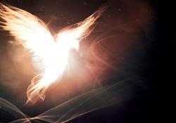 Algumas passagens mal compreendidas sobre o Espírito Santo