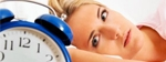 Estudo revela que 69% dos brasileiros têm dificuldades para dormir