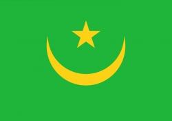 As dificuldades da igreja na Mauritânia