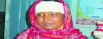 Conheça o testemunho de uma cristã bengali