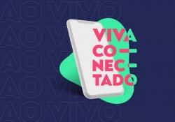 Viva Jovem - Março/2020
