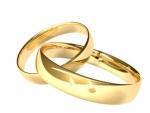 7 sinais de que usar aliança não define um relacionamento