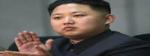 Perseguição na Coréia do Norte