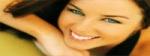 Sorrir alivia o estresse