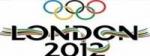 Evangelismo olímpico