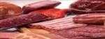 Estudo liga carne processada a morte precoce