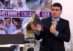 Congresso Nacional de Jovens