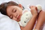 Déficit de sono tem efeito 'dramático' sobre o corpo humano, conclui estudo