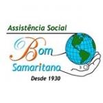 O Bom Samaritano em Ação