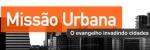 1ª Missão Urbana: Jovens x Drogas