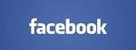 Facebook deixa você depressivo