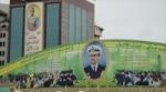 Com nova lei, cristãos podem ser mutilados e apedrejados até a morte em Brunei; entenda